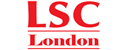 London School of Commerce jobs
