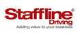 Jobs from Staffline Driving