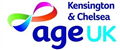 Age UK Kensington & Chelsea jobs