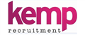Kemp Recruitment Ltd jobs