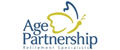Age Partnership jobs