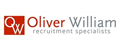 Oliver Williams jobs