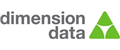 Dimension Data Holdings jobs