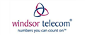Windsor Telecom jobs