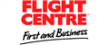 Flight Centre First jobs