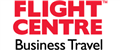 Flight Centre Business Travel jobs