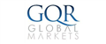 GQR Global Markets  jobs