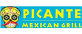 Picante Mexican Grill jobs