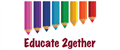 Jobs from Educate 2gether Recruitment