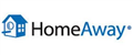 Homeaway UK Limited jobs