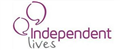 Independent Lives jobs