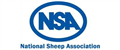 National Sheep Association jobs