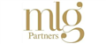MLG Partners Ltd jobs