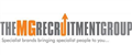 The MG Recruitment Group jobs