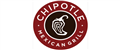 CHIPOTLE MEXICAN GRILL UK LIMITED jobs