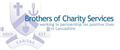 Brothers of Charity Services jobs