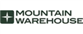Mountain Warehouse jobs