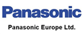 Panasonic UK Ltd jobs