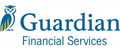 Guardian Financial Services  jobs