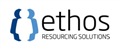 Ethos Resourcing Solutions Limited jobs