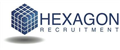 Posted by Hexagon Recruitment