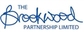 The Brookwood Partnership Limited jobs