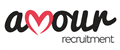 Amour Recruitment jobs