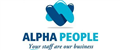Alpha Personnel Limited jobs