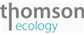 Thomson Ecology jobs