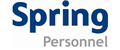 Spring Personnel jobs