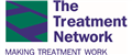 The Treatment Network jobs