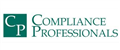 Jobs from Compliance Professionals