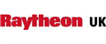 Raytheon Professional Services GmbH jobs