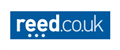 reed.co.uk jobs
