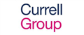 Currell Group jobs