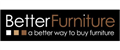 Better Furniture jobs