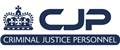 Criminal Justice Personnel jobs
