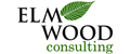 Elmwood Consulting Ltd jobs