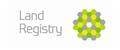 Land Registry jobs