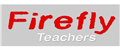 Firefly Teachers jobs