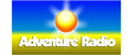 Adventure Radio jobs