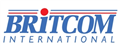 Britcom International Ltd  jobs