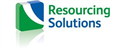 Resourcing Solutions jobs