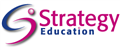 Strategy Education jobs