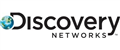 Discovery Networks jobs