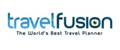 Travelfusion jobs