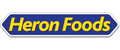 Heron Foods jobs