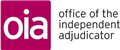 Office of the Independent Adjudicator for Higher Education (OIA) jobs