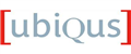 UBIQUS jobs