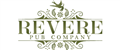 The Revere Pub Company jobs